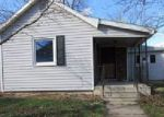 Foreclosed Home en JUDSON ST, Lincoln, NE - 68504