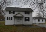 Foreclosed Home en MADISON ST, Port Clinton, OH - 43452