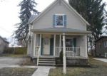 Foreclosed Home en CENTER ST, Findlay, OH - 45840