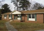 Foreclosed Home in WOODSEN CIR, West Columbia, SC - 29170