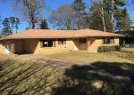 Foreclosed Home en BRIDLE PATH, Marshall, TX - 75672