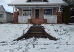Foreclosed Home in E WALNUT ST, Walla Walla, WA - 99362