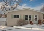 Foreclosed Home in CUMMINGS AVE, Buffalo, WY - 82834