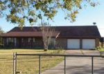 Foreclosed Home in HARE COOK RD, Crosby, TX - 77532