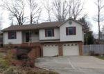 Foreclosed Home en CAIN DR, Blountville, TN - 37617