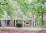 Foreclosed Home en HARVEST MOON TRCE SW, Lilburn, GA - 30047