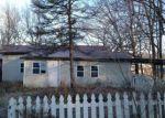 Foreclosed Home en BEECH ST, Corydon, IN - 47112