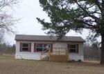 Foreclosed Home en CROCKETT ST, Bullard, TX - 75757