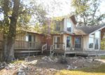 Foreclosed Home en SOUTHSIDE RD, Oden, AR - 71961