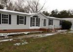 Foreclosed Home en NANCYS WAY, Goochland, VA - 23063