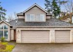 Foreclosed Home en SW 160TH AVE, Beaverton, OR - 97007