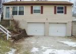 Foreclosed Home en BRANCH RD, Medina, OH - 44256