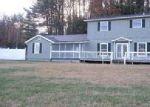 Foreclosed Home en OLD LOWGAP RD, Lowgap, NC - 27024