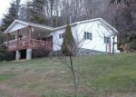 Foreclosed Home en ROUNDABOUT RD, Creston, NC - 28615