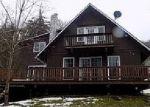 Foreclosed Home en TRAVERSE RD, Cortland, NY - 13045