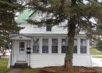 Foreclosed Home en WARDWELL ST, Adams, NY - 13605