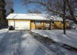 Foreclosed Home en 75TH AVE NE, Minneapolis, MN - 55432