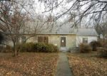 Foreclosed Home en W 61ST ST, Mission, KS - 66202