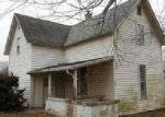 Foreclosed Home in E FOREST HOME ST, Roachdale, IN - 46172