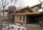 Foreclosed Home en S LINCOLN AVE, Boise, ID - 83706