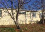 Foreclosed Home en MEADOW RIDGE LN, Murrayville, GA - 30564