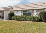 Foreclosed Home en RIVERBLUFF PKWY, Sarasota, FL - 34231