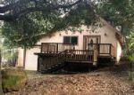 Foreclosed Home en PINE DR, Kelseyville, CA - 95451