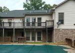 Foreclosed Home en SHOEMAKER RD, Sheridan, AR - 72150