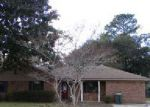 Foreclosed Home en SLADE ST, Hinesville, GA - 31313