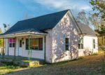 Foreclosed Home en REEVES AVE, Mena, AR - 71953