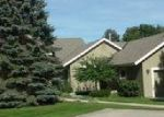 Foreclosed Home in PINECREST ST, Harbor Springs, MI - 49740