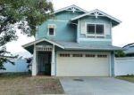 Foreclosed Home en KONINI ST, Waianae, HI - 96792