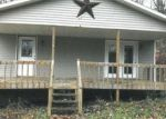 Foreclosed Home en 2ND ST, Shady Spring, WV - 25918