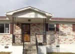 Foreclosed Home en VIRGINIA ST, Beckley, WV - 25801