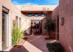 Foreclosed Home en CHACO TRL, Saint George, UT - 84770