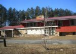 Foreclosed Home en JAY BIRD SPRINGS RD, Chauncey, GA - 31011