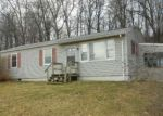 Foreclosed Home en BAKER STATION RD, West Grove, PA - 19390