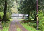 Foreclosed Home en WILSON RIVER HWY, Tillamook, OR - 97141