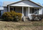 Foreclosed Home en DAVIS CROSSING RD, Park Hills, MO - 63601