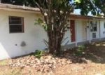 Foreclosed Home en W HAITI AVE, Clewiston, FL - 33440
