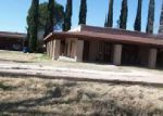 Foreclosed Home en W CALLE CHICO, Nogales, AZ - 85621