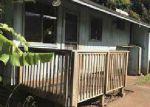 Foreclosed Home en KOKOMO RD, Haiku, HI - 96708