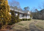 Foreclosed Home en HONEYSUCKLE DR, Rutherfordton, NC - 28139