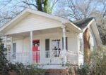 Foreclosed Home en DONNYBROOK AVE, Greenville, SC - 29609