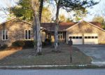 Foreclosed Home en CEDAR VALE DR, Lexington, SC - 29073