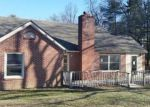Foreclosed Home en LAYCOCK RD, Hendersonville, NC - 28792