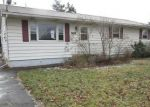 Foreclosed Home in BROOK ST, Wilkes Barre, PA - 18702