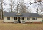Foreclosed Home en ACADEMY RD, Powhatan, VA - 23139