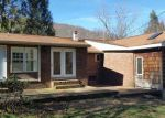 Foreclosed Home in PISGAH HWY, Candler, NC - 28715