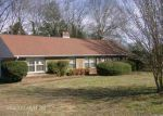 Foreclosed Home en KENNEDY DR, Greenville, SC - 29605